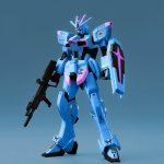 hgce_impulse_gundam_sagan