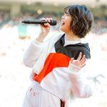 misaka (4)