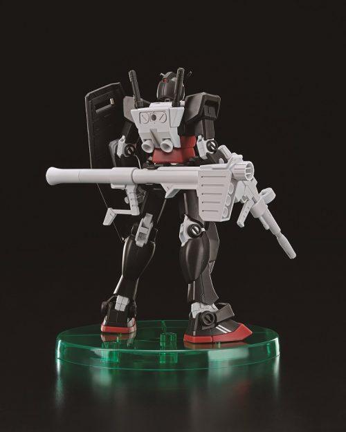rx78 (3)