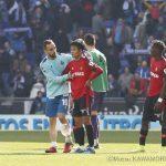 Espanyol_Mallorca_200209_0010_[1]