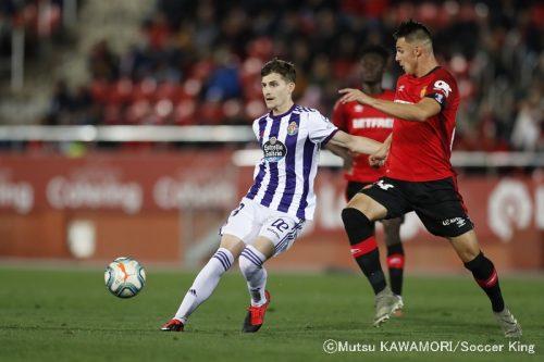Mallorca_Valladolid_200201_0004_