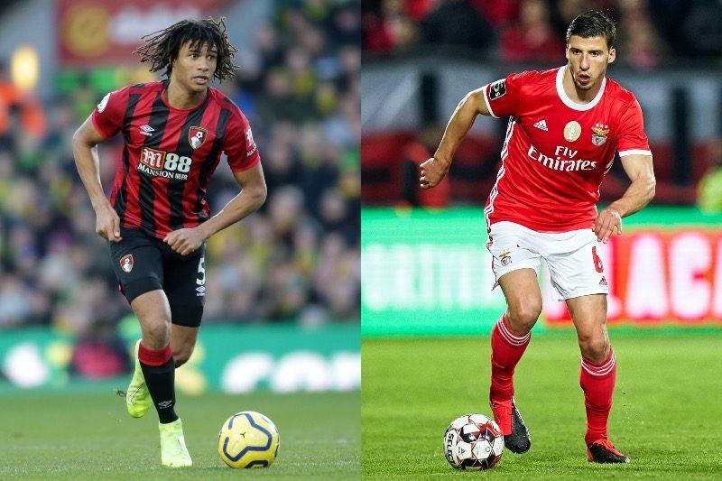 モウリーニョ、来夏に守備陣の補強を希望…若手DF2選手の獲得を画策か