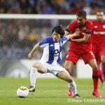 Porto_Leverkusen_200227_0013_