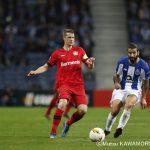 Porto_Leverkusen_200227_0016_