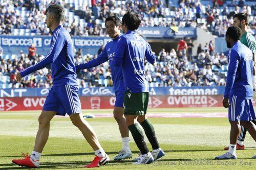 Zaragoza_Deportivo_200223_0002_