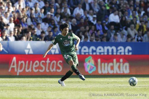 Zaragoza_Deportivo_200223_0004_