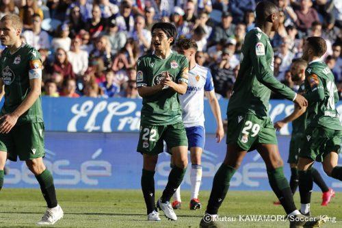 Zaragoza_Deportivo_200223_0005_