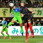 batch_20200221 J1 Shonan vs Urawa Kiyohara12(s)