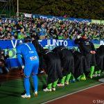 batch_20200221 J1 Shonan vs Urawa Kiyohara15(s)