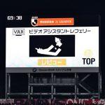 batch_20200221 J1 Shonan vs Urawa Kiyohara16(s)
