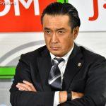 batch_20200221 J1 Shonan vs Urawa Kiyohara1(s)