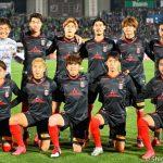 batch_20200221 J1 Shonan vs Urawa Kiyohara3(s)