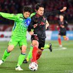 batch_20200221 J1 Shonan vs Urawa Kiyohara7(s)