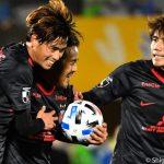 batch_20200221 J1 Shonan vs Urawa Kiyohara9(s)
