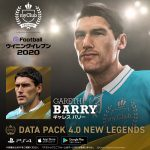 eFootball-WE2020_NON-Legend-BARRY