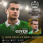 eFootball-WE2020_NON-Legend-GIVEN