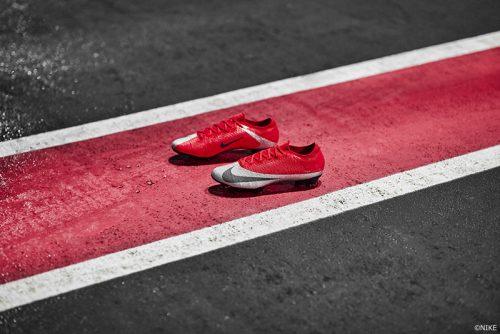 Nike_165_94431
