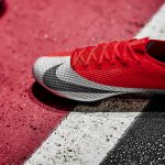 Nike_170_94432