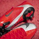Nike_174_94437