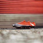 Nike__184_94434