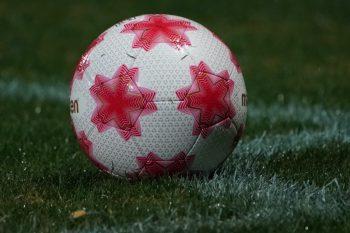 日本女子サッカーリーグ