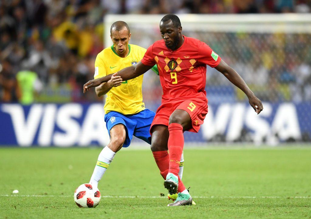 幻のコンゴ民主共和国代表チームが熱い! | サッカーキング