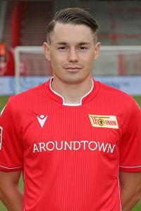 Florian Flecker