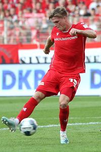 Marius Bulter
