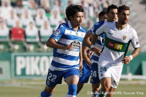 Elche_Deportivo_200623_0001_