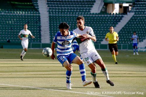 Elche_Deportivo_200623_0003_