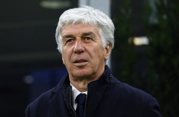 ガスペリーニ