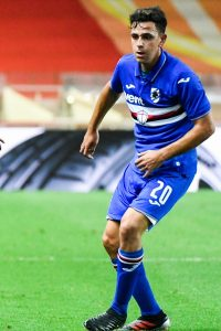 Gonzalo Maroni