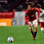 20200712 J1 Urawsa vs Kashima Kiyohara14(s)
