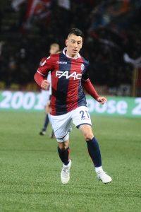 Cesar FALLETTI