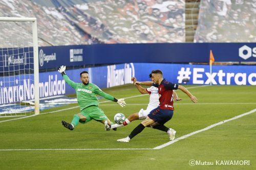 Osasuna_Mallorca_200719_0003_
