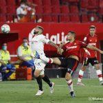 Sevilla_Mallorca_200712_0002_