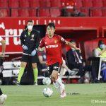 Sevilla_Mallorca_200712_0003_