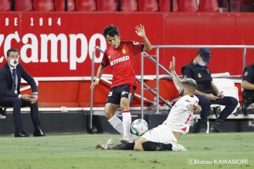 Sevilla_Mallorca_200712_0005_