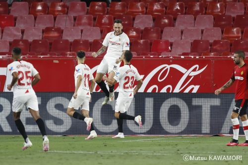 Sevilla_Mallorca_200712_0006_