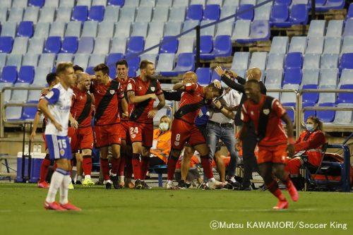 Zaragoza_Rayo_200706_0010_