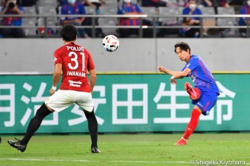 batch_20200718 J1 FCTokyo vs Urawa Kiyohara12(s)