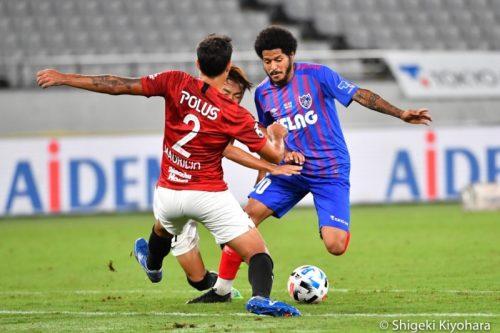 batch_20200718 J1 FCTokyo vs Urawa Kiyohara14(s)