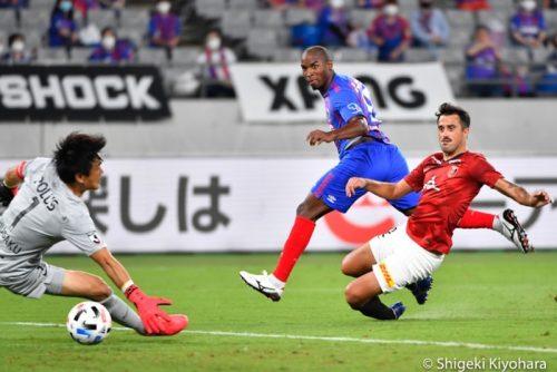 batch_20200718 J1 FCTokyo vs Urawa Kiyohara15(s)