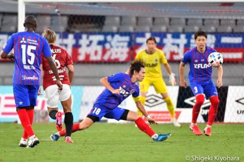 batch_20200718 J1 FCTokyo vs Urawa Kiyohara18(s)