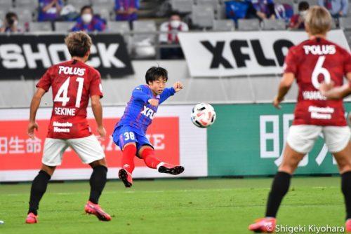 batch_20200718 J1 FCTokyo vs Urawa Kiyohara19(s)