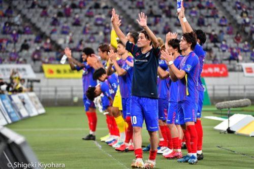 batch_20200718 J1 FCTokyo vs Urawa Kiyohara22(s)