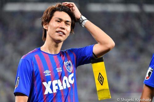 batch_20200718 J1 FCTokyo vs Urawa Kiyohara24(s)