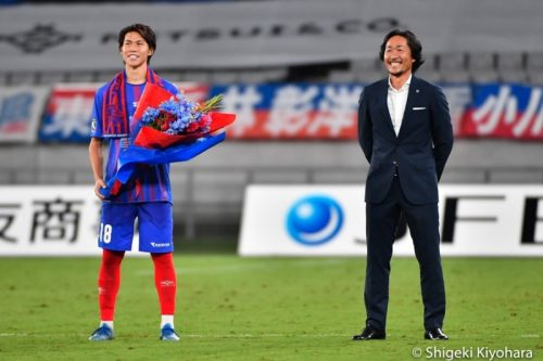 batch_20200718 J1 FCTokyo vs Urawa Kiyohara29(s)