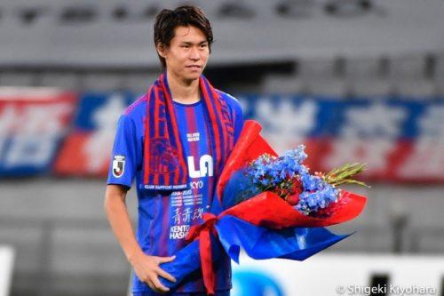 batch_20200718 J1 FCTokyo vs Urawa Kiyohara30(s)