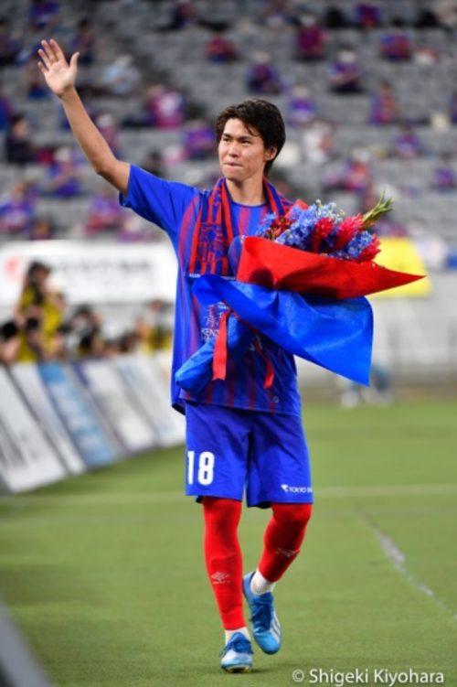 batch_20200718 J1 FCTokyo vs Urawa Kiyohara32(s)